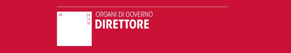 https://iusve-www.s3.amazonaws.com/images/grafica/TESTATE_STORIA_E_MISSIONE_-_ORGANI_DI_GOVERNO/direttore.png
