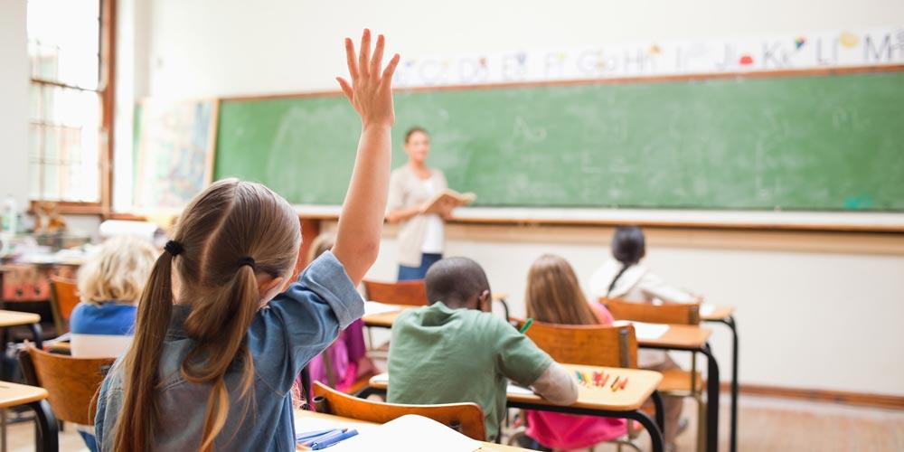 Corso di alta formazione: Il pedagogista a scuola