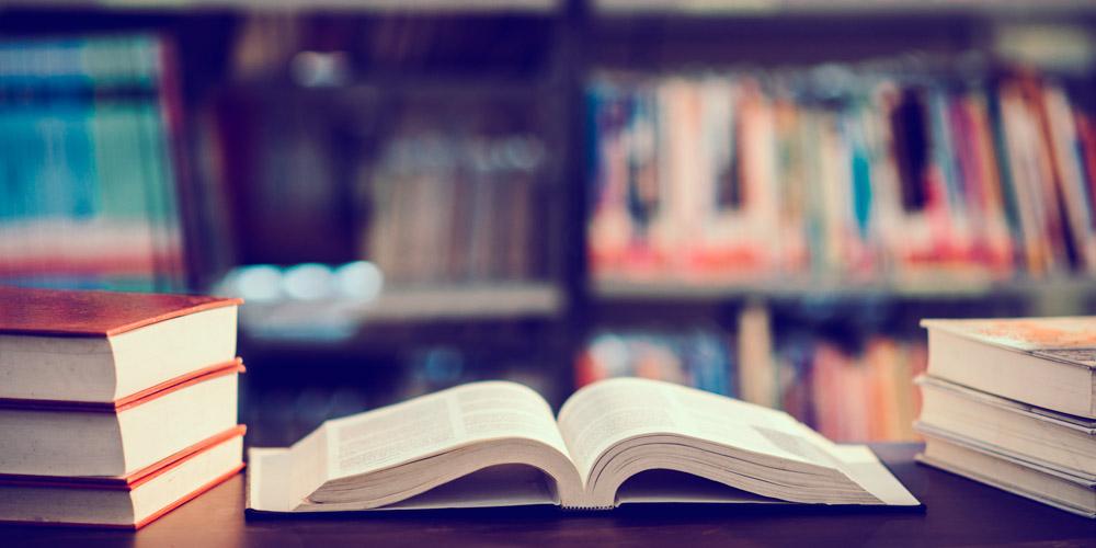 Più postazioni disponibili nella biblioteca IUSVE di Mestre