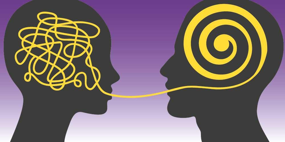 Corso di Alta Formazione: Pratica del coaching integrativo