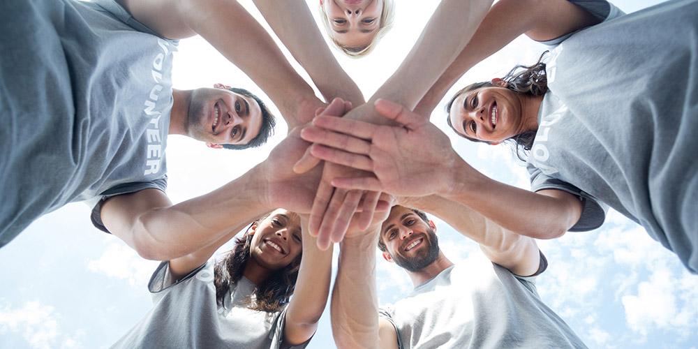 Bando per Fondo straordinario di Solidarietà IUSVE