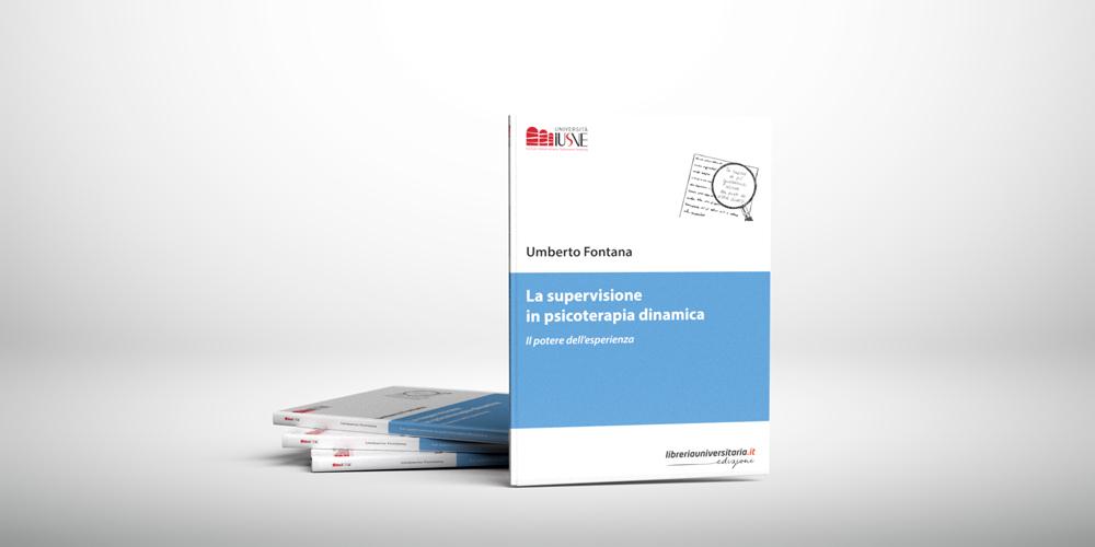 Presentazione del libro: La supervisione in psicoterapia dinamica