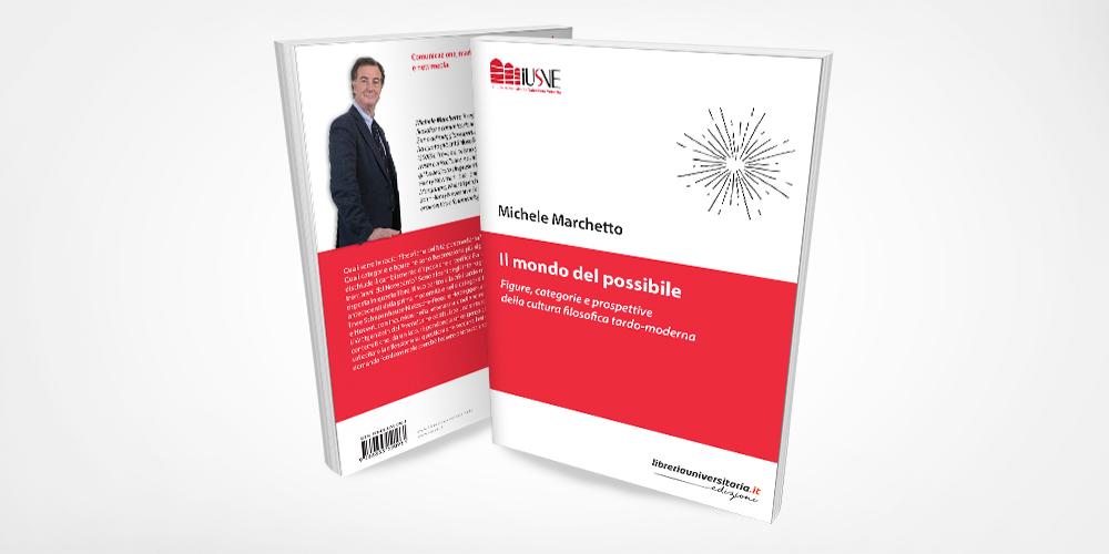 Presentazione del libro: Il mondo del possibile