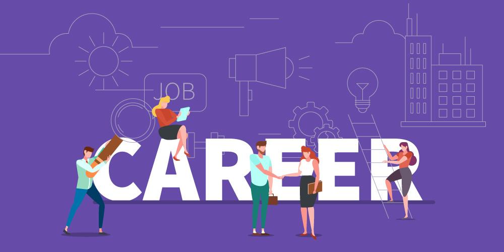 Orientamento 4.0 - La career education per il successo formativo e personale