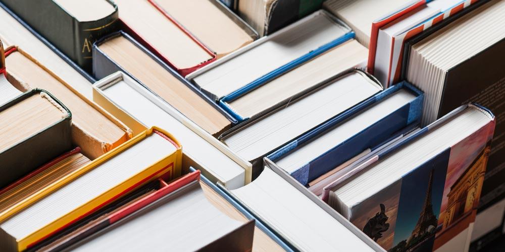 Accesso da remoto alla banca dati della biblioteca IUSVE