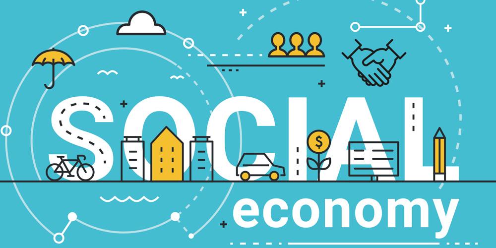 Corso di Alta Formazione Economia e Comunità